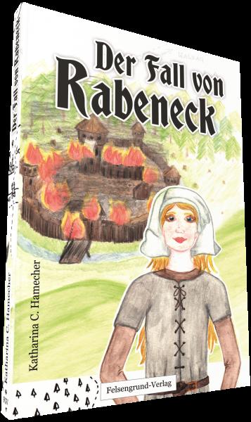 Der Fall von Rabeneck
